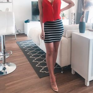 Dresses & Skirts - 3/50$💋🌺LINED SKIRTS🌺💋
